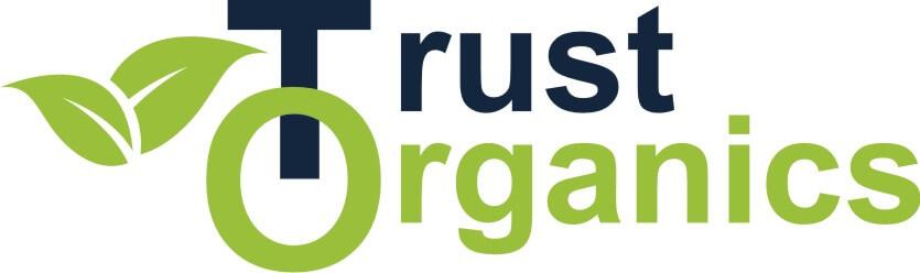 trust_organics_logo